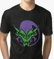 Goblin Tri-blend T-Shirt