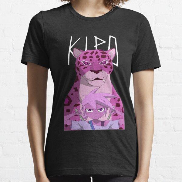 Kipo Essential T-Shirt