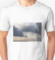 Ominous T-Shirt