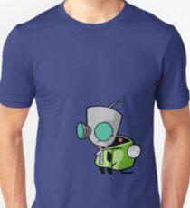 Camiseta unisex Gir
