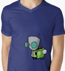 Gir T-Shirt