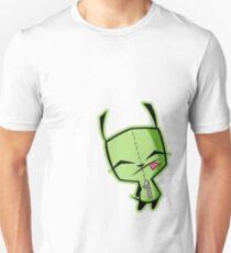 Camiseta unisex Gir 6