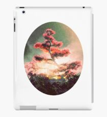 The Shannara Chronicles - Ellcrys iPad Case/Skin