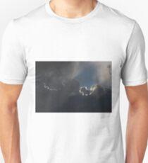 Threatening T-Shirt