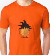 KAKA-TOT T-Shirt