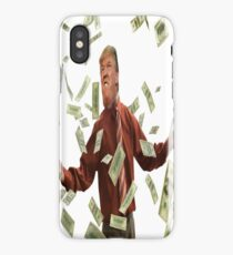 Small loan iPhone Case/Skin