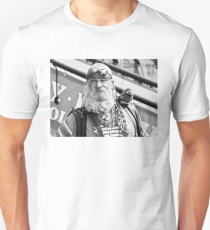 Arrrrr!! T-Shirt