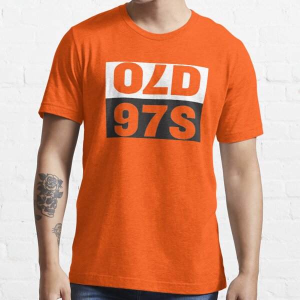 Old 97's Essential T-Shirt