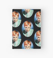 b7db046a0 Mia Farrow - Rosemary's Baby Hardcover Journal