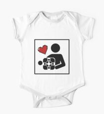 Companion For Life Kids Clothes