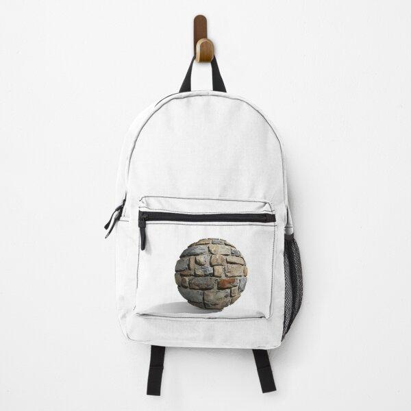 stone earth Backpack