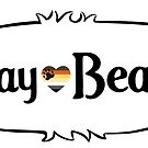 Gay Bears by Cody Shipman