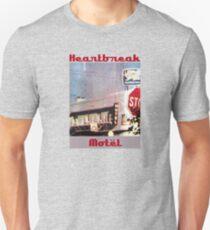 Heartbreak Motel T-Shirt