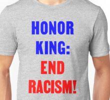 HONOR KING... Unisex T-Shirt