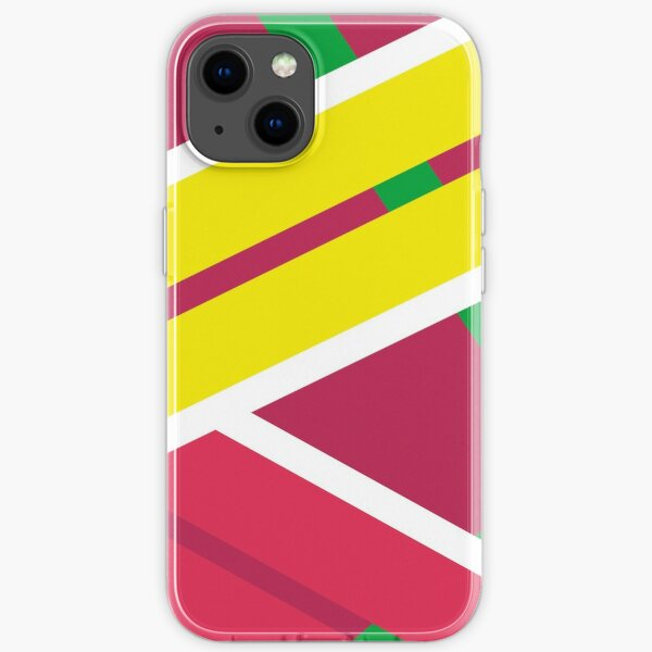 The Hovercase iPhone Soft Case