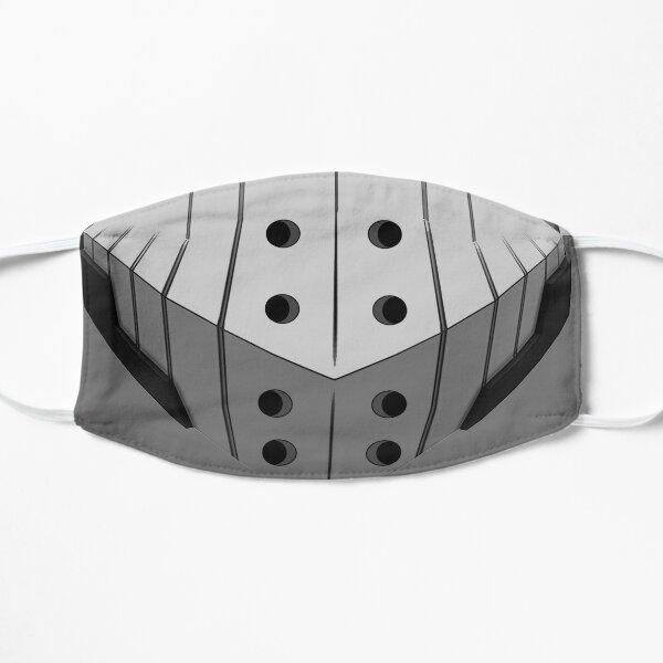 Deku Izuku Flat Mask