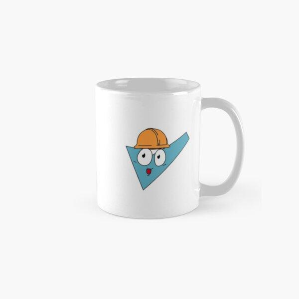 FICSIT AWESOME Shop Coffee Mug Classic Mug