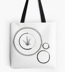 Mary Knows Best Tote Bag