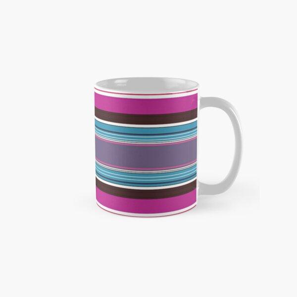 Real Estate Agent Classic Mug