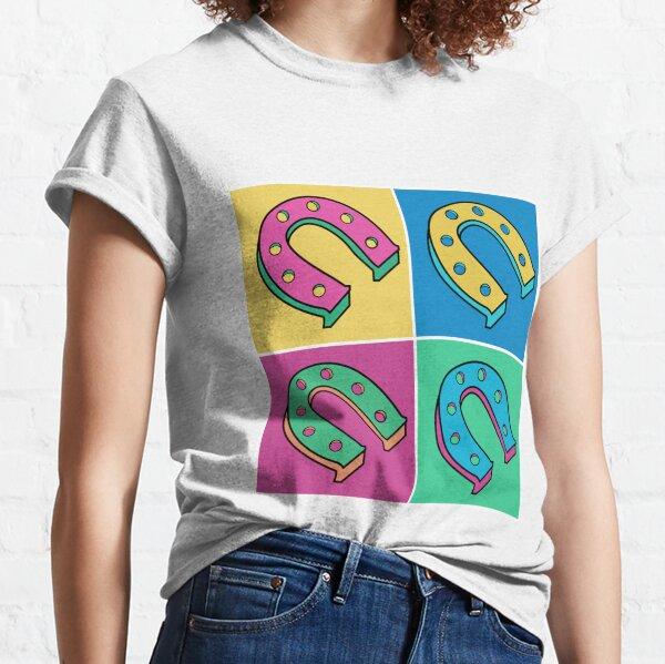 BoJack Horseman Camiseta clásica