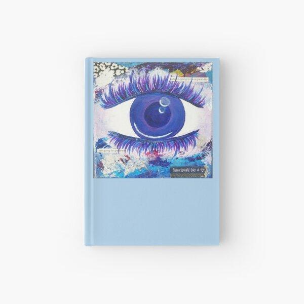 The Awakening II Hardcover Journal