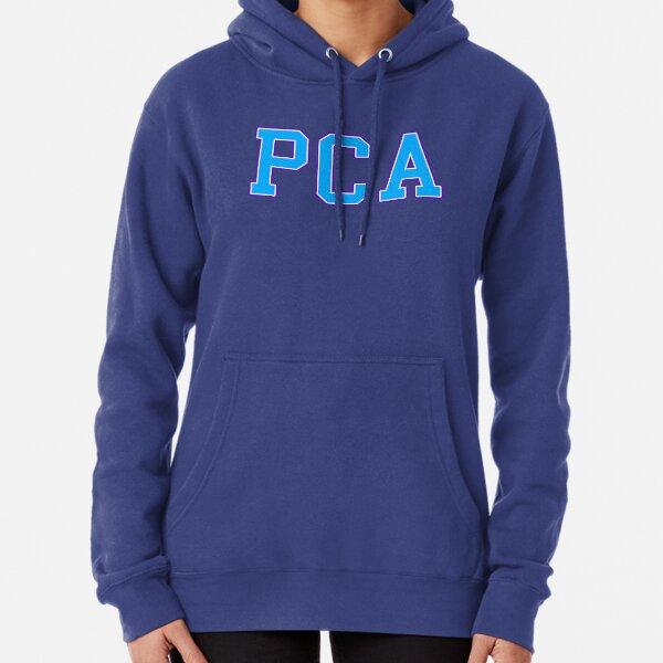 PCA 101 Pullover Hoodie