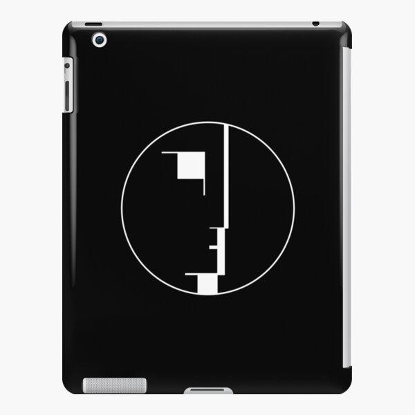 Bauhaus iPad Snap Case