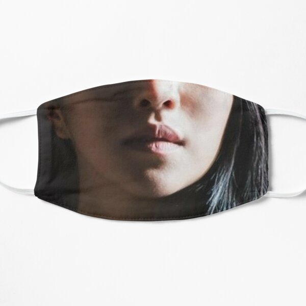 Polaroid - It's Okay to Not Be Okay - Seo Yea Ji Mask