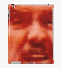 Absolutely Disgusting  iPad Case/Skin