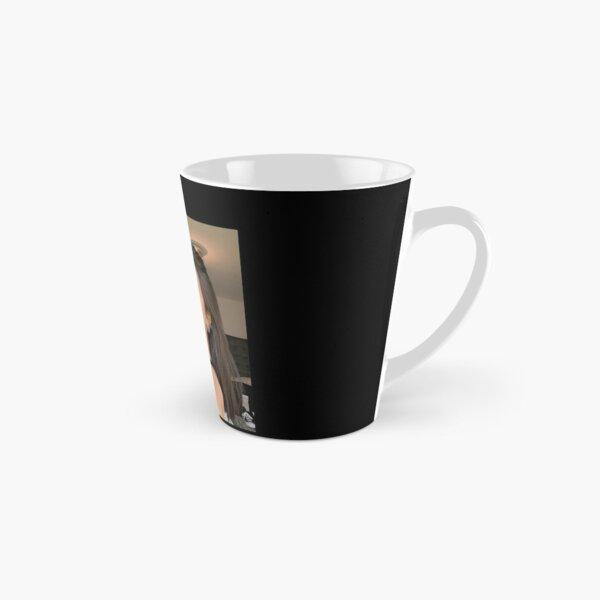 Charlie Damelio Tall Mug