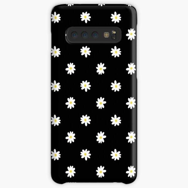 Daisy Samsung Galaxy Snap Case