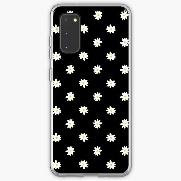 Daisy Samsung Galaxy Soft Case