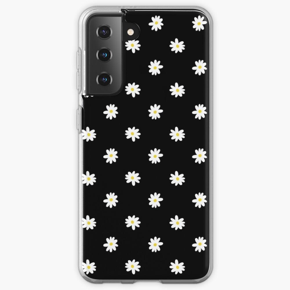 Daisy Case & Skin for Samsung Galaxy
