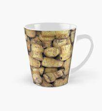 Fine Wine Tall Mug