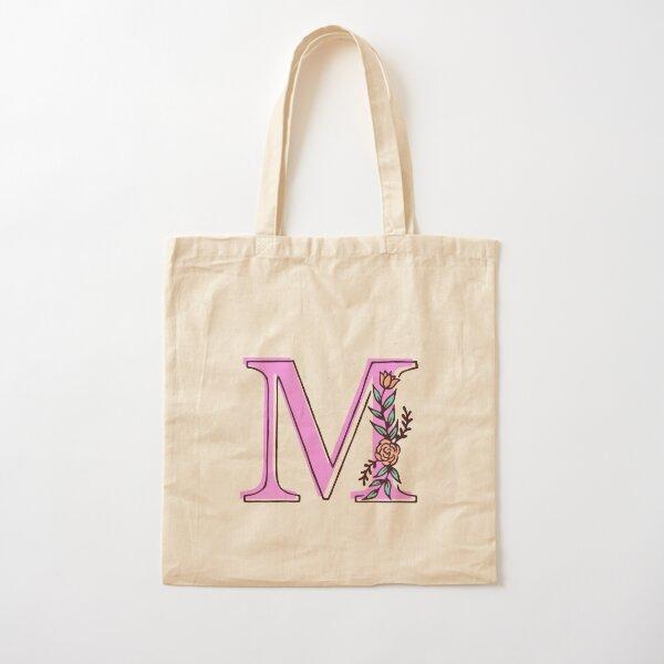 /Colgador para bolsos alfabeto Miss Kha/