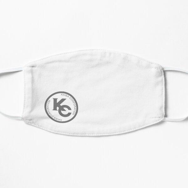 Kaiba Corp. Flat Mask