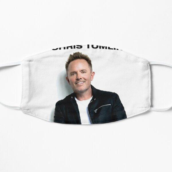 Chris Tomlin Christmas Tour 2021 Chris Tomlin Face Masks Redbubble
