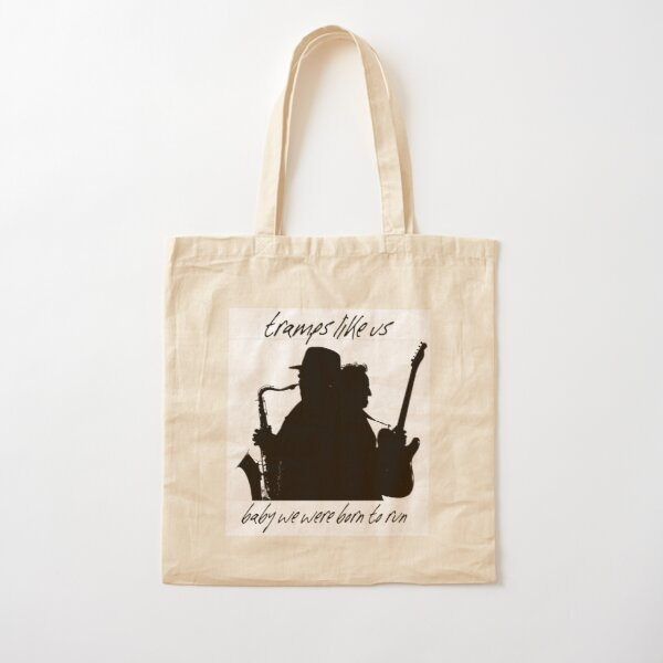 Paroles des sages 5 Tote bag classique
