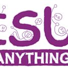 Risus: The Anything RPG by S. Ross