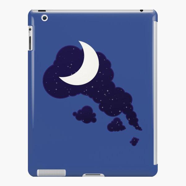 Moon iPad Snap Case