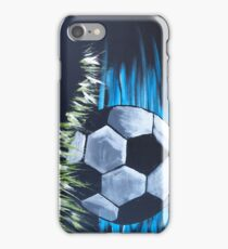 by Thomas McPherson (2015) iPhone Case/Skin