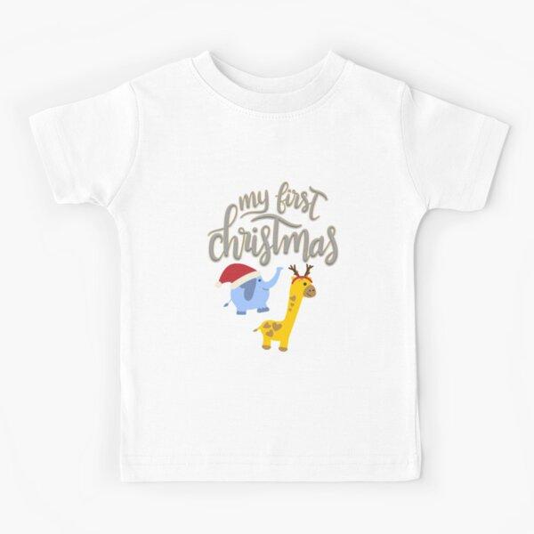 T-shirt Mug Transfers Sublimation Transfer Ready to Press Santa Squad Reindeer #Santasquad Rudolph Dasher Comet Christmas Design
