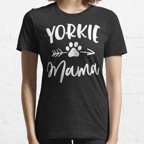Morkie mama,Dog mama,Dog mom af,Morkie tank,Morkie lover,Dog mom,Frenchie mama,Mastiff mama,Poodle mama,Pit bull mama,Fur mama,Bulldog tee