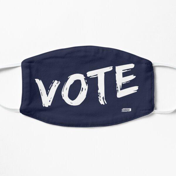 VOTE Mask