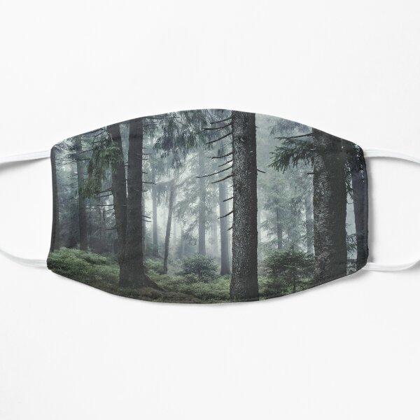 Path Vibes Flat Mask