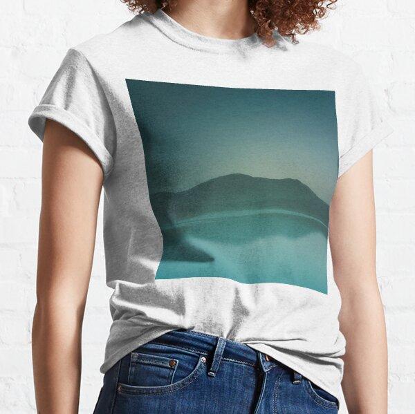 Lakeside Drive Classic T-Shirt