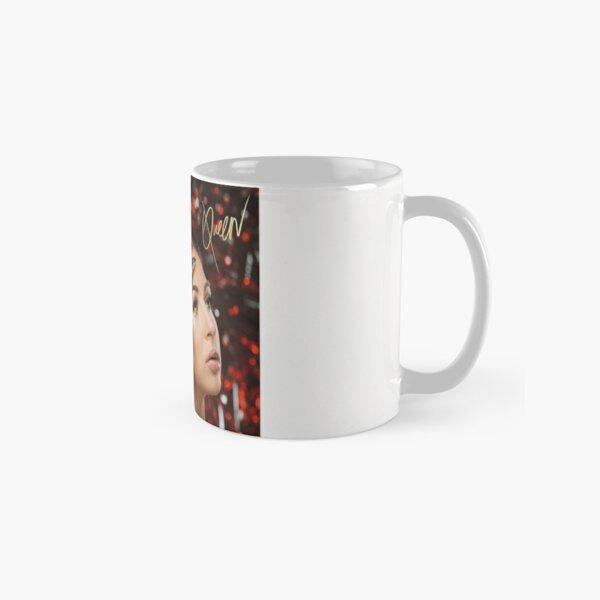 Eva Queen - Queen Mug classique