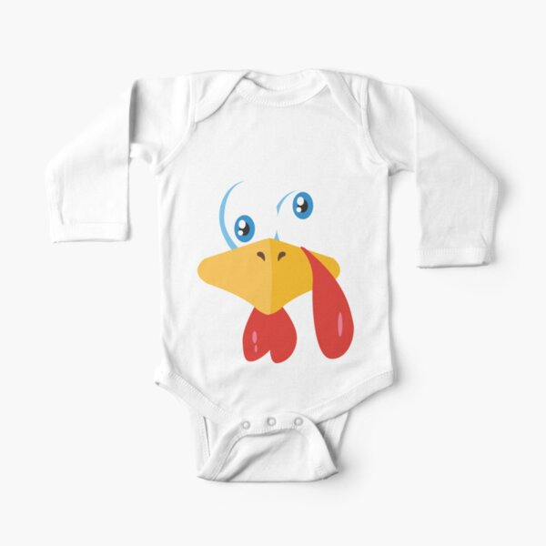Hey Mom The Meatloaf Funny Baby Onesie