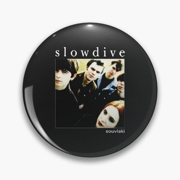 Slow Pin