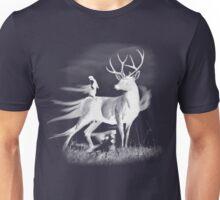 3 patronus ! Unisex T-Shirt